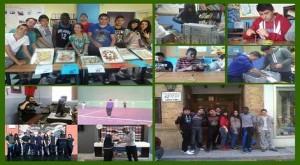 Copia de Iniciatives Solidàries-foto1- 3ºart. 27-05-13