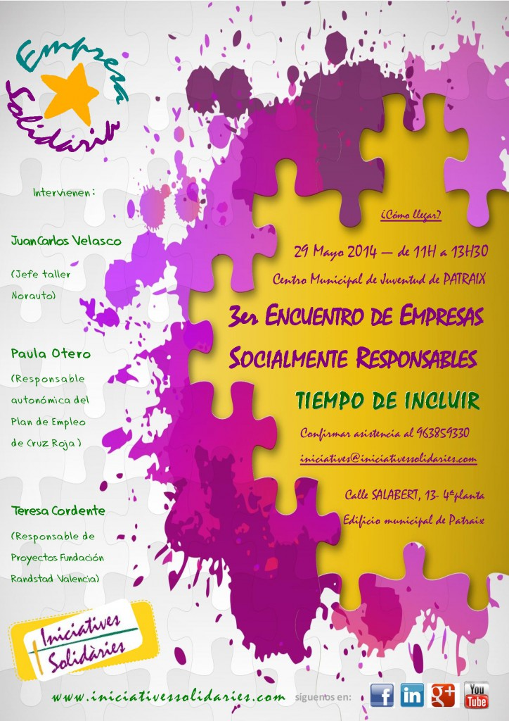 Cartel PDF-page-001