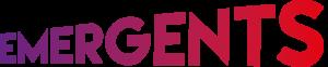 emergents_logo
