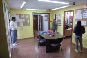 agencia 2